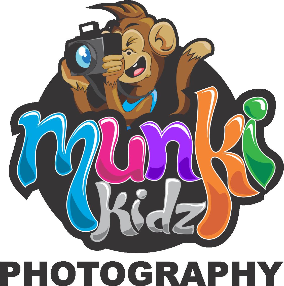 MunkiKidz Photography