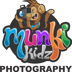 MunkiKidz Photography